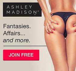 Madison cheating website